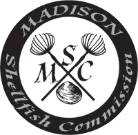 Madison Shellfish Commission