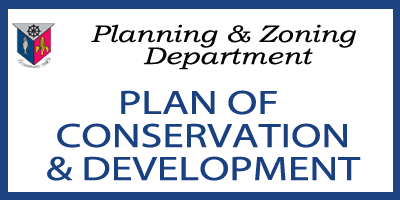 plan of conservation and development