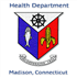 Madison Health Department