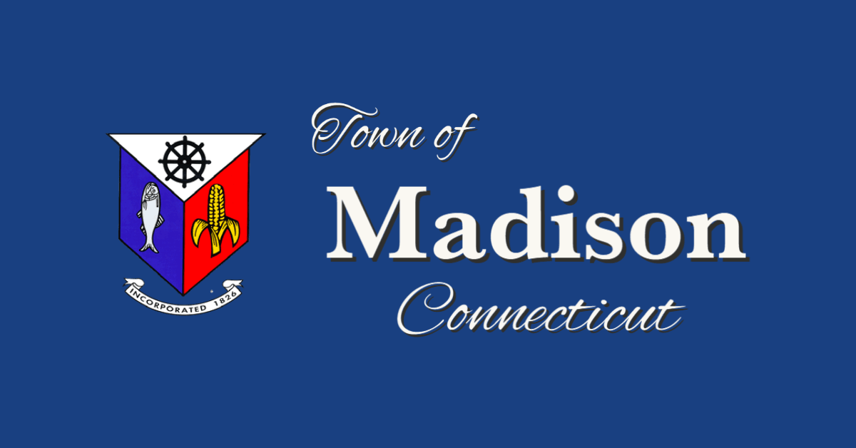 Madison Connecticut