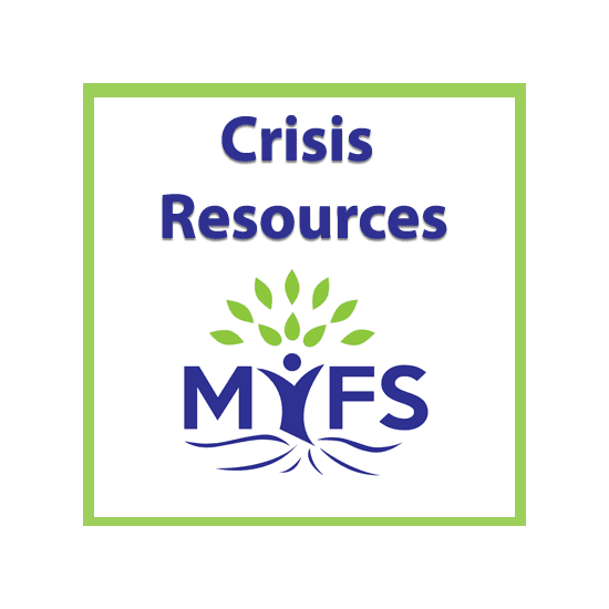 Crisis-Resources
