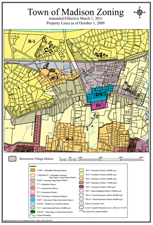 TH-Downtown-District-Zoning